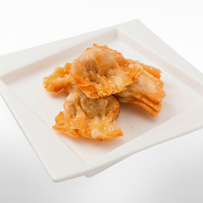 Honey Prawn Dumpling 30gm
