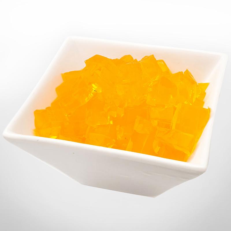Vismark's Yellow Agar Agar
