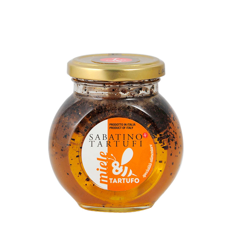 Sabatino Truffle Honey – 250gm