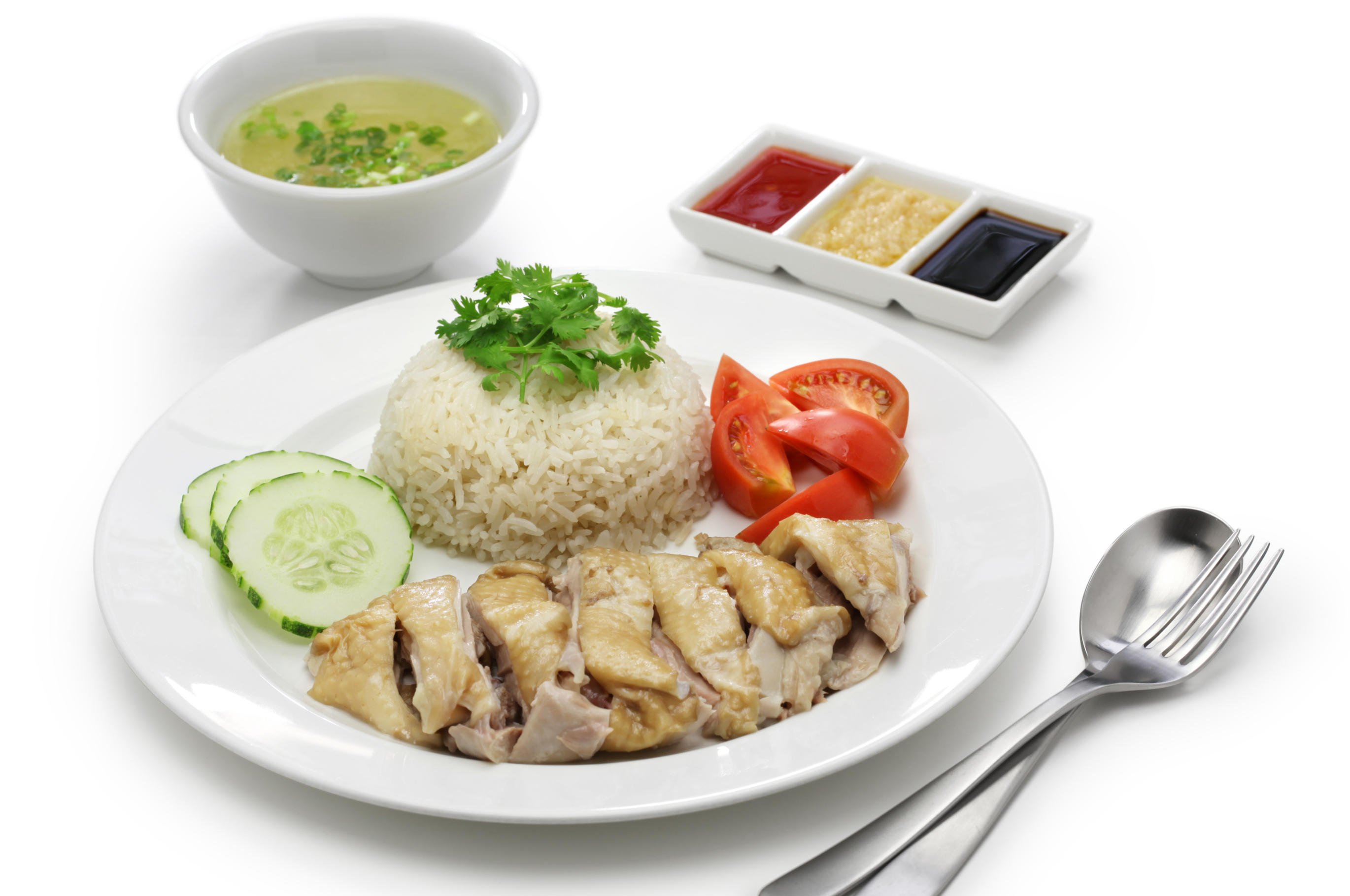 http://vismark.com.sg/wp-content/uploads/2019/05/Website-Chicken-Rice-1.jpg