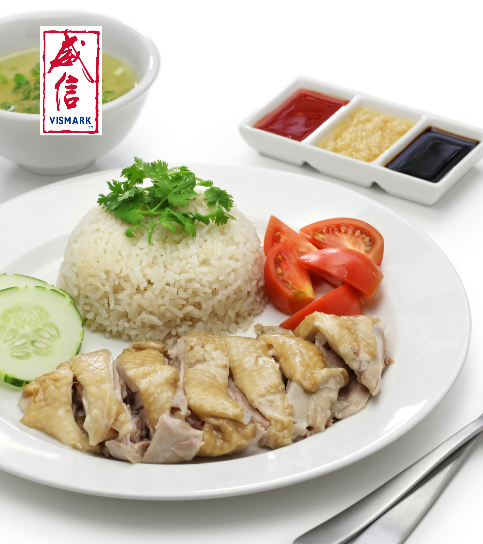 http://vismark.com.sg/wp-content/uploads/2019/06/Website-Chicken-Rice-3-for-Quote-Me-Form.jpg